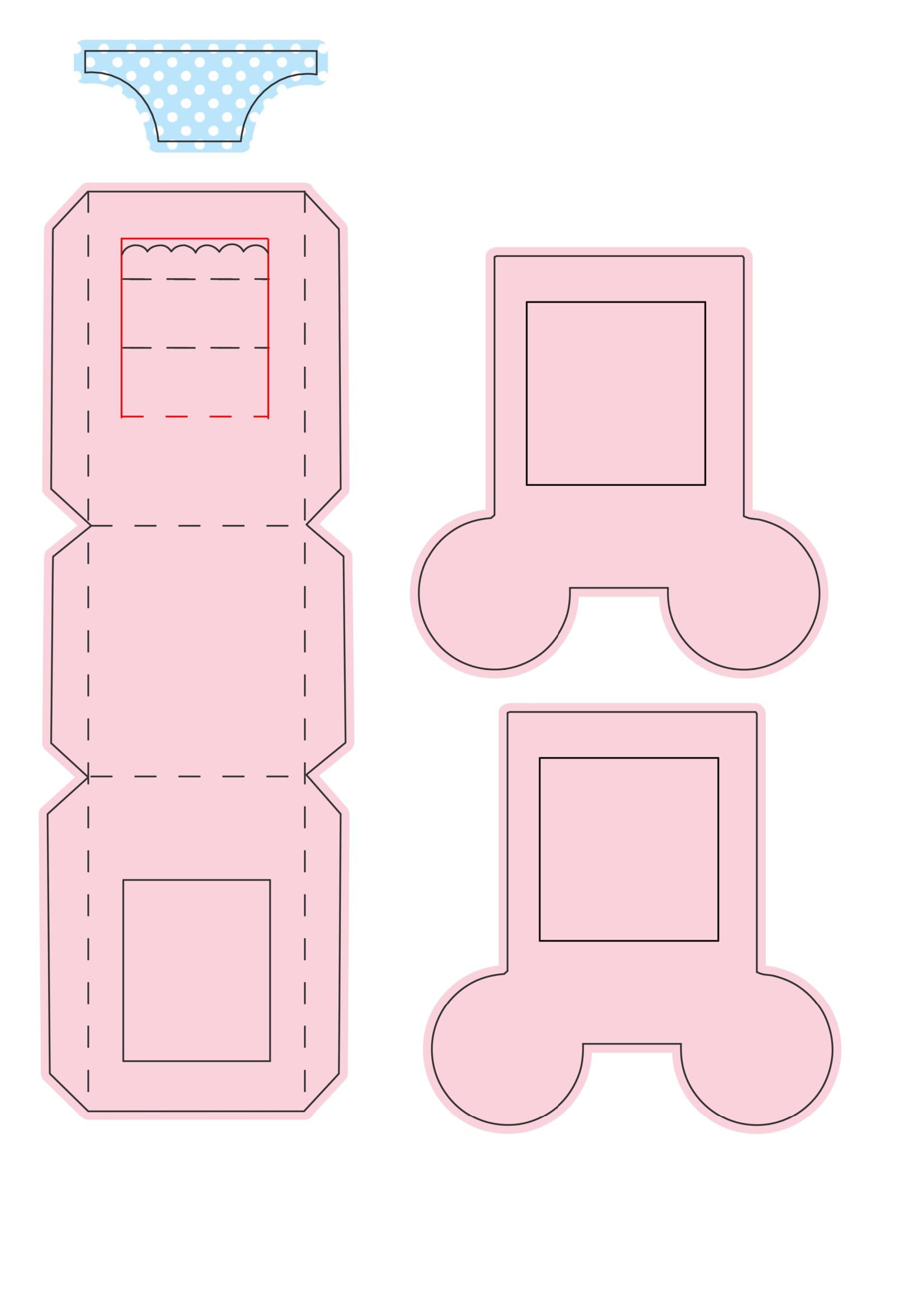 carrinho de pipoca jardim rosa