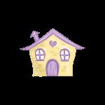 casa cute