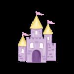 castelo cute