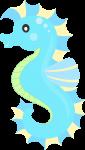 cavalo marinho 4