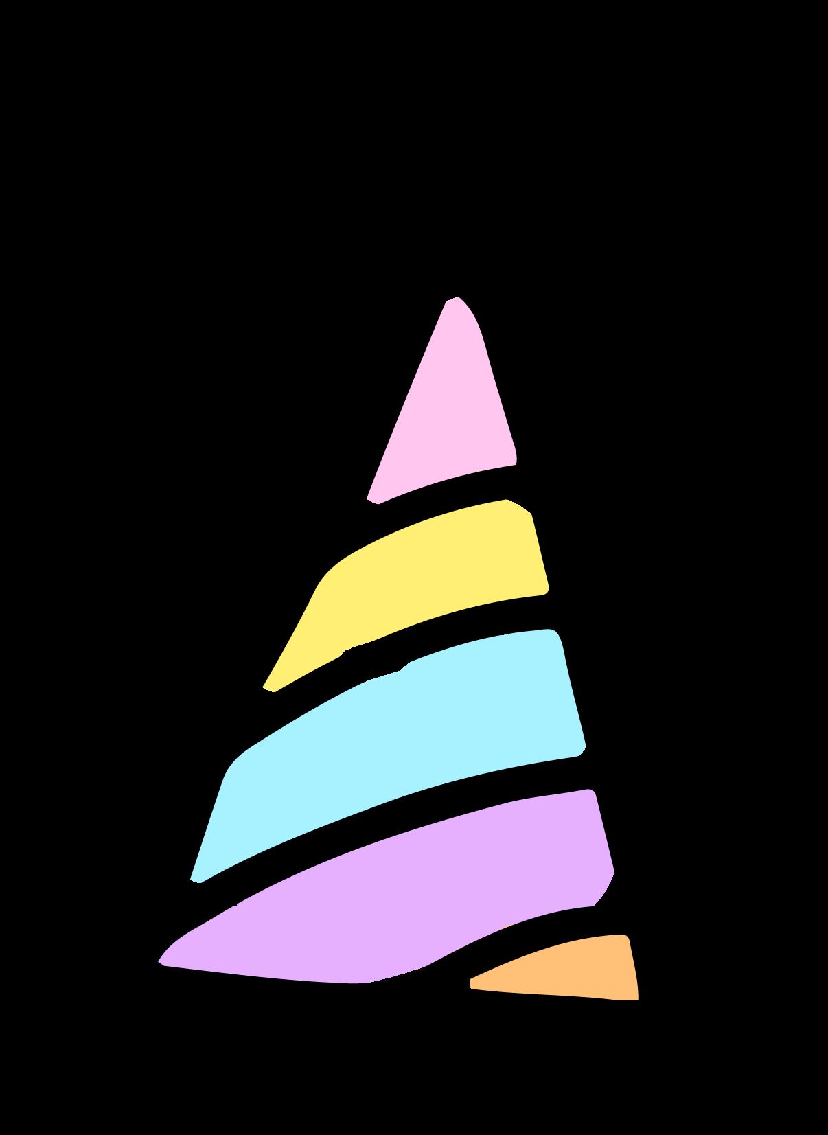 chapeu 7