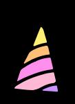 chapeu 9