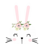 coelho 1