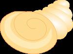concha 9