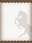 convite abre e fecha cavalos 2