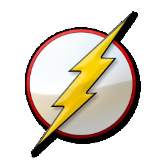convite flash apliques 1