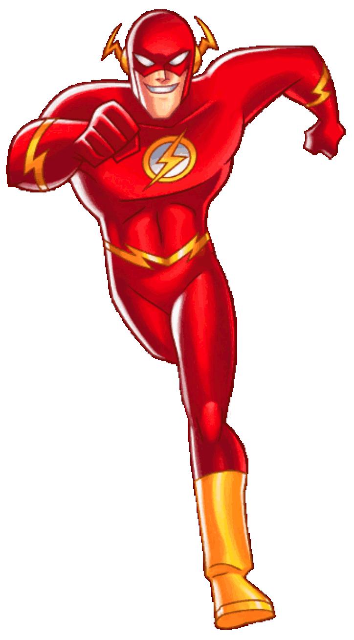 convite flash apliques 2