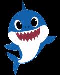 dad shark 1