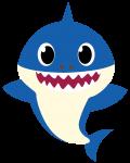 dad shark 2