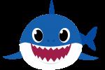 dad shark 3