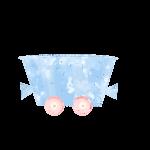 dumbo aquarela 31