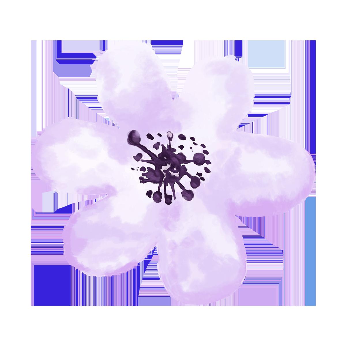 elementos branca de neve cute 19