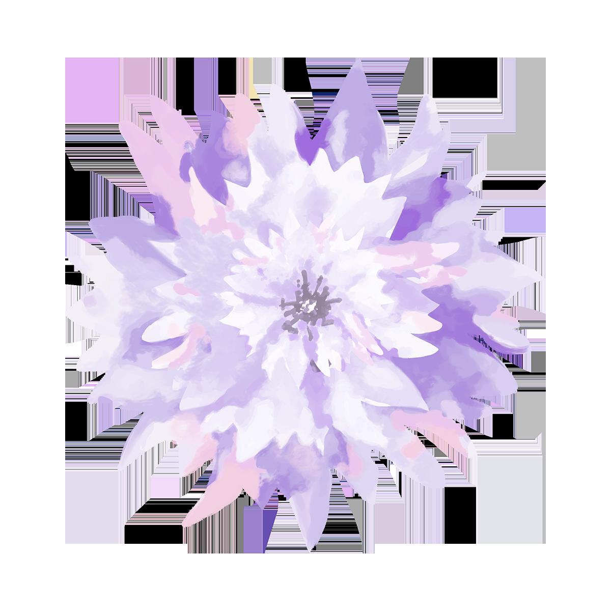 elementos branca de neve cute 21