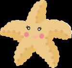 estrela do mar 4