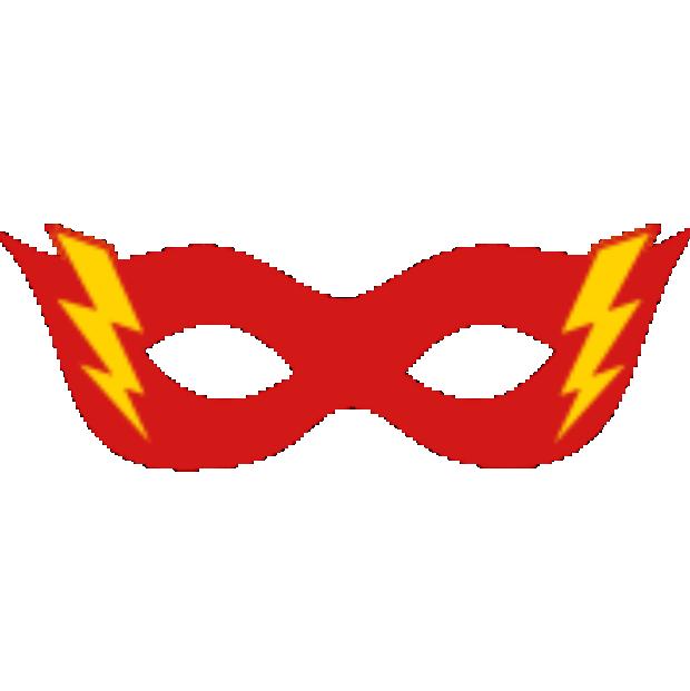 mascara flash