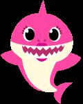 mom shark rosa 1