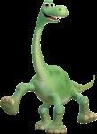 o bom dinossauro 12