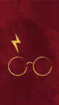 painel harry potter gryffindor
