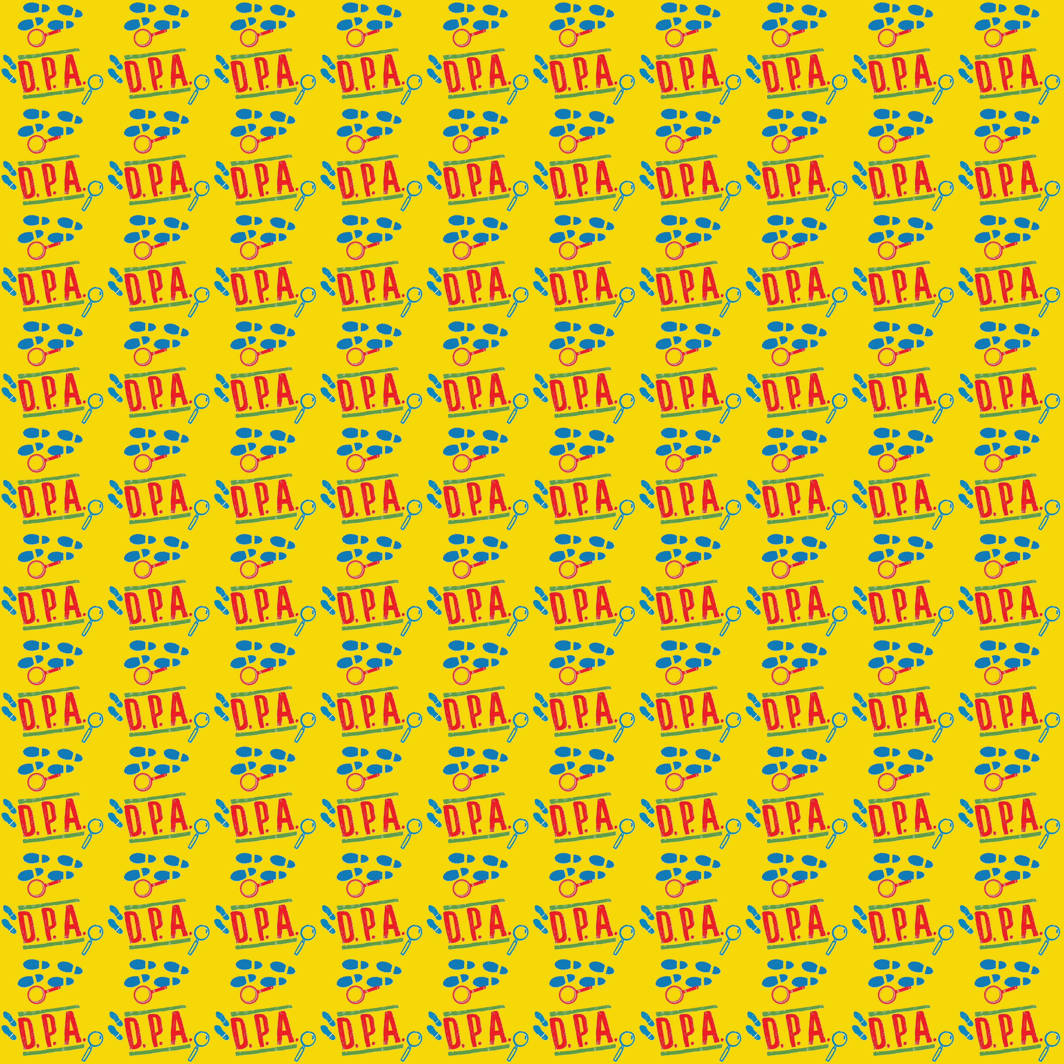 papel digital DPA 13