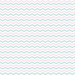 papel digital baby shark 10
