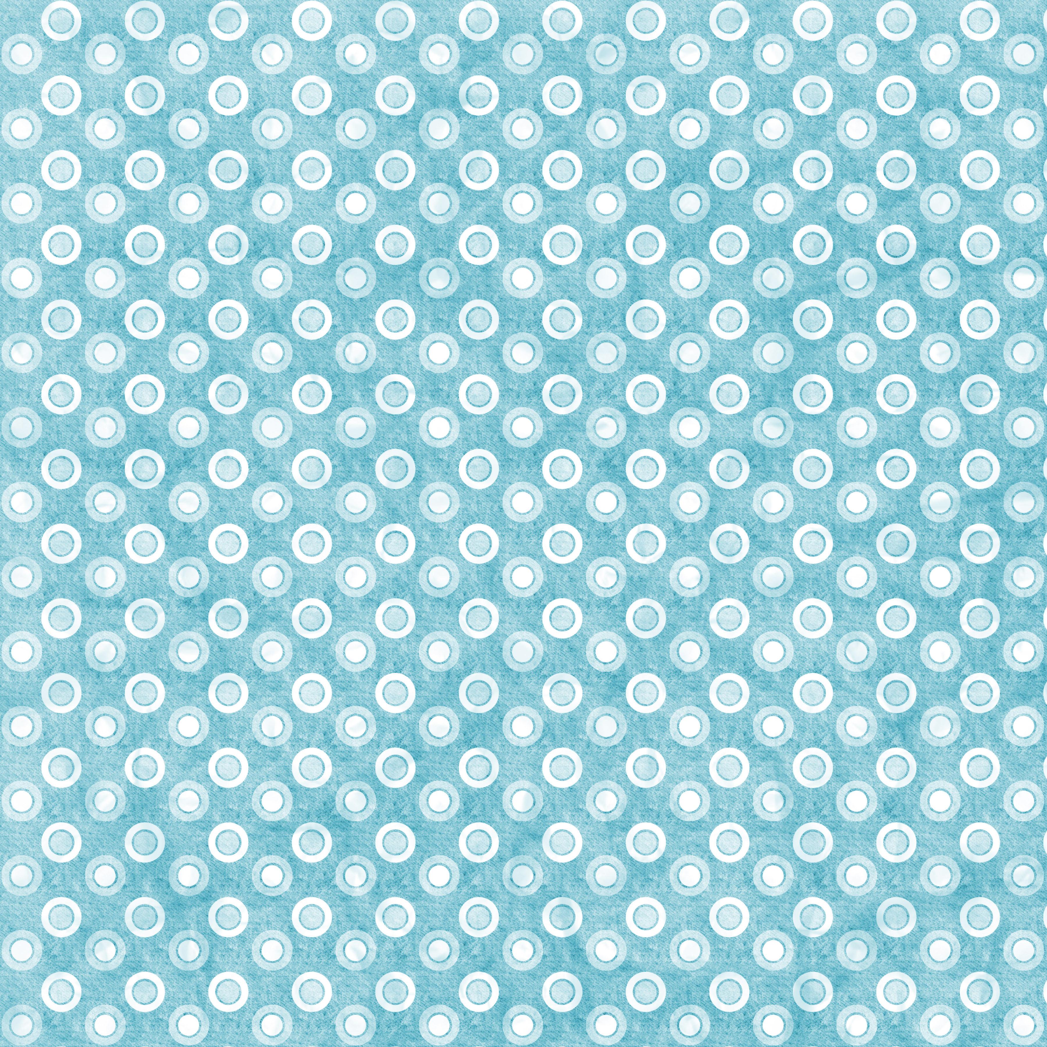 papel digital baby shark 17