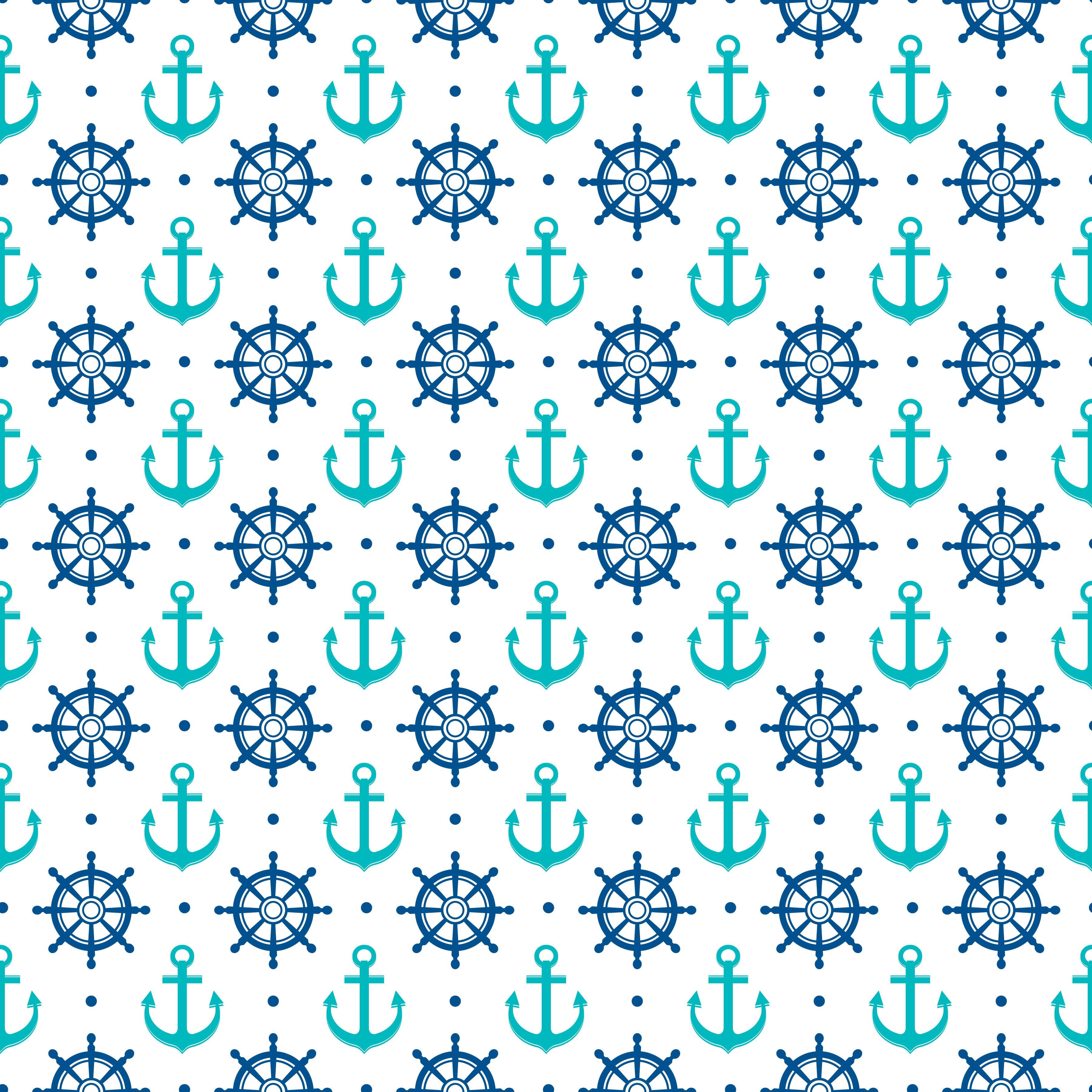 papel digital baby shark 19