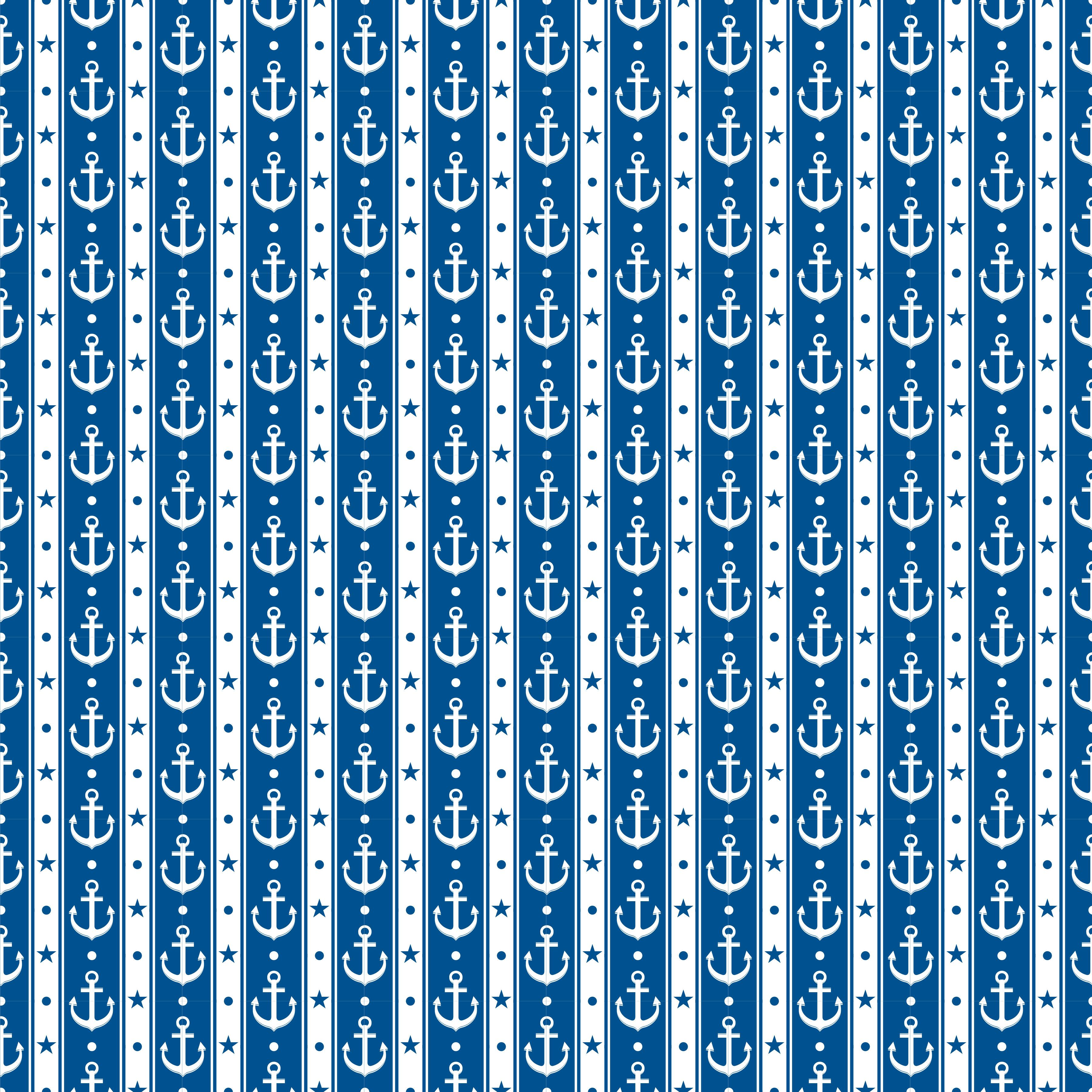 papel digital baby shark 2