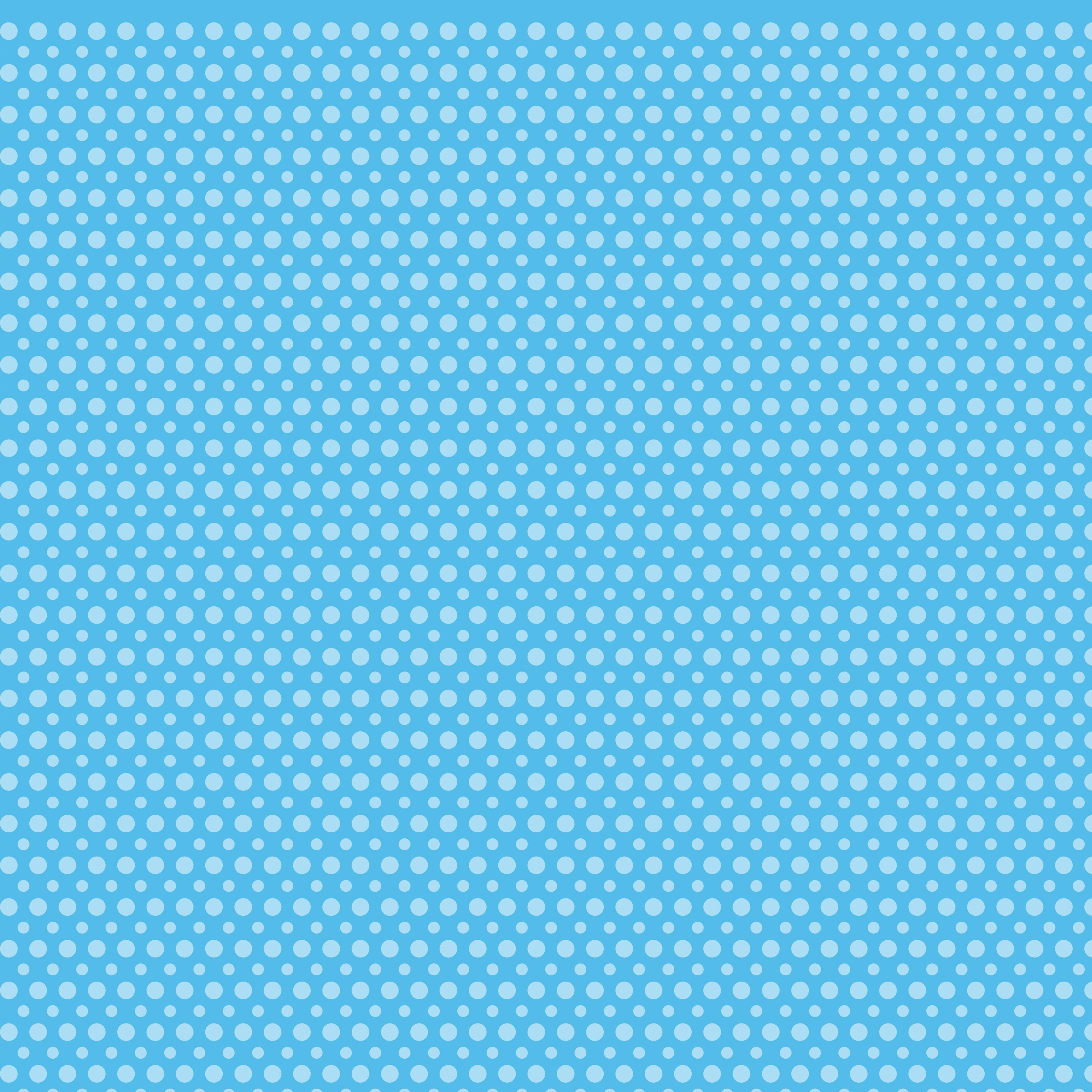 papel digital baby shark 6