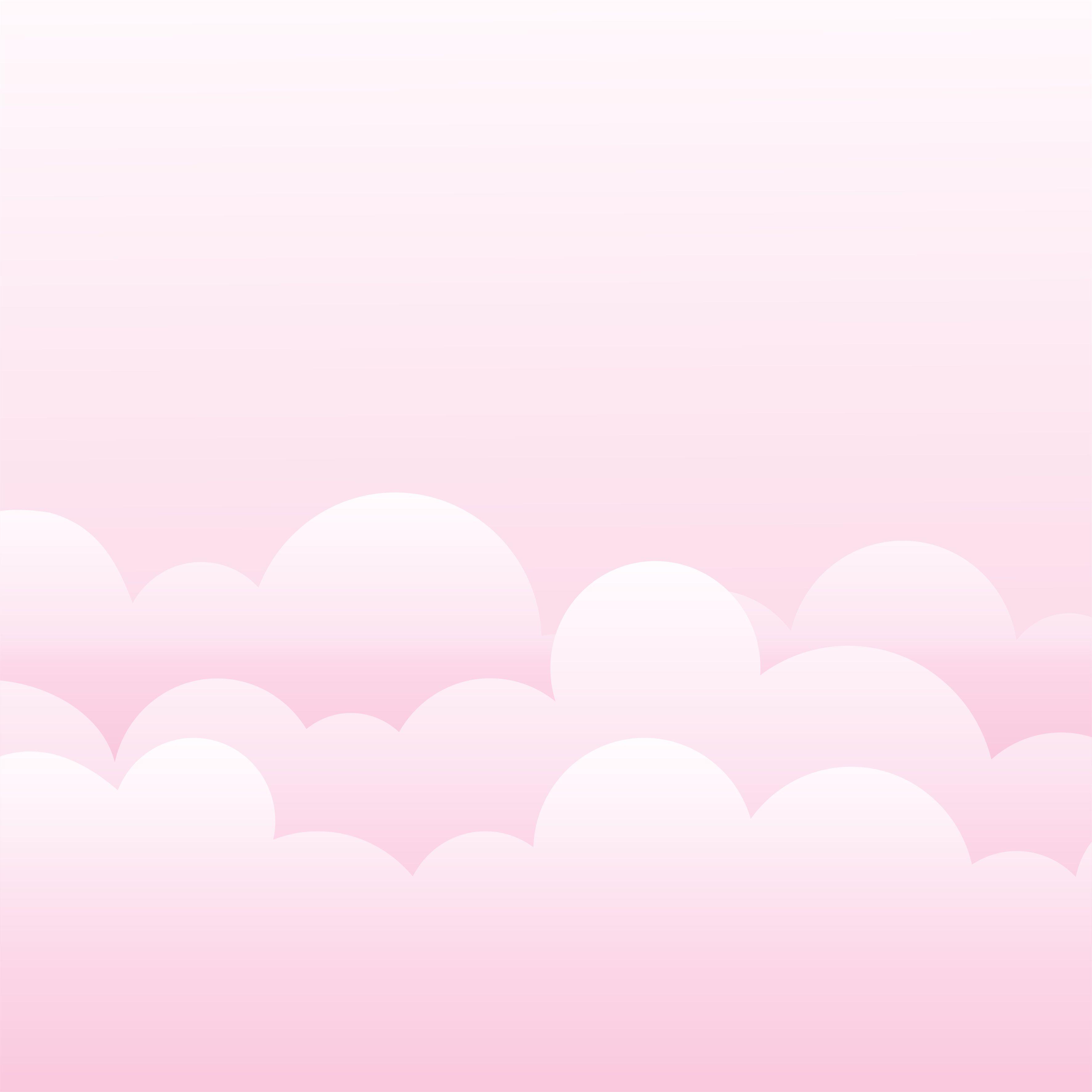 papel digital bailarina circo rosa 3