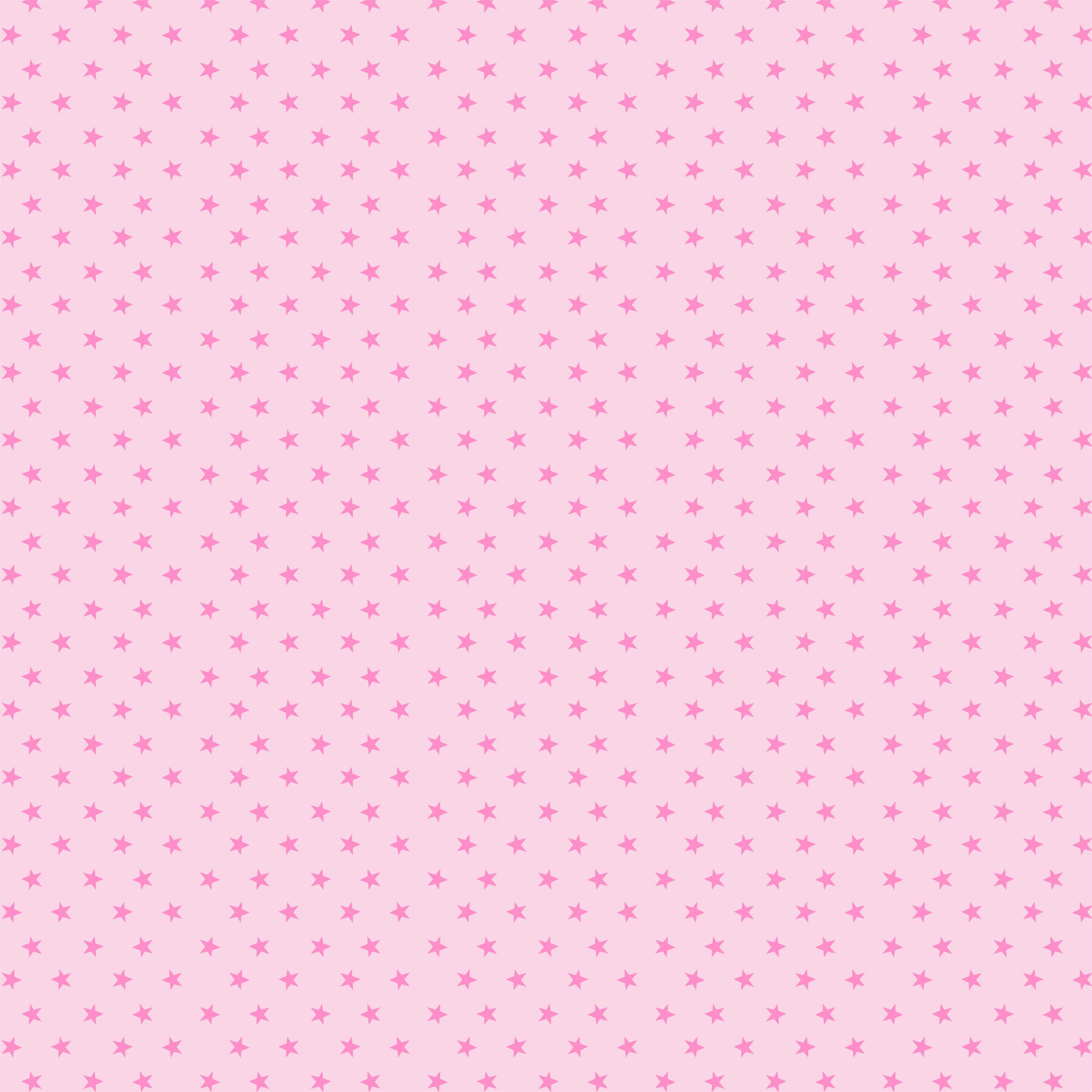 papel digital bailarina circo rosa 6