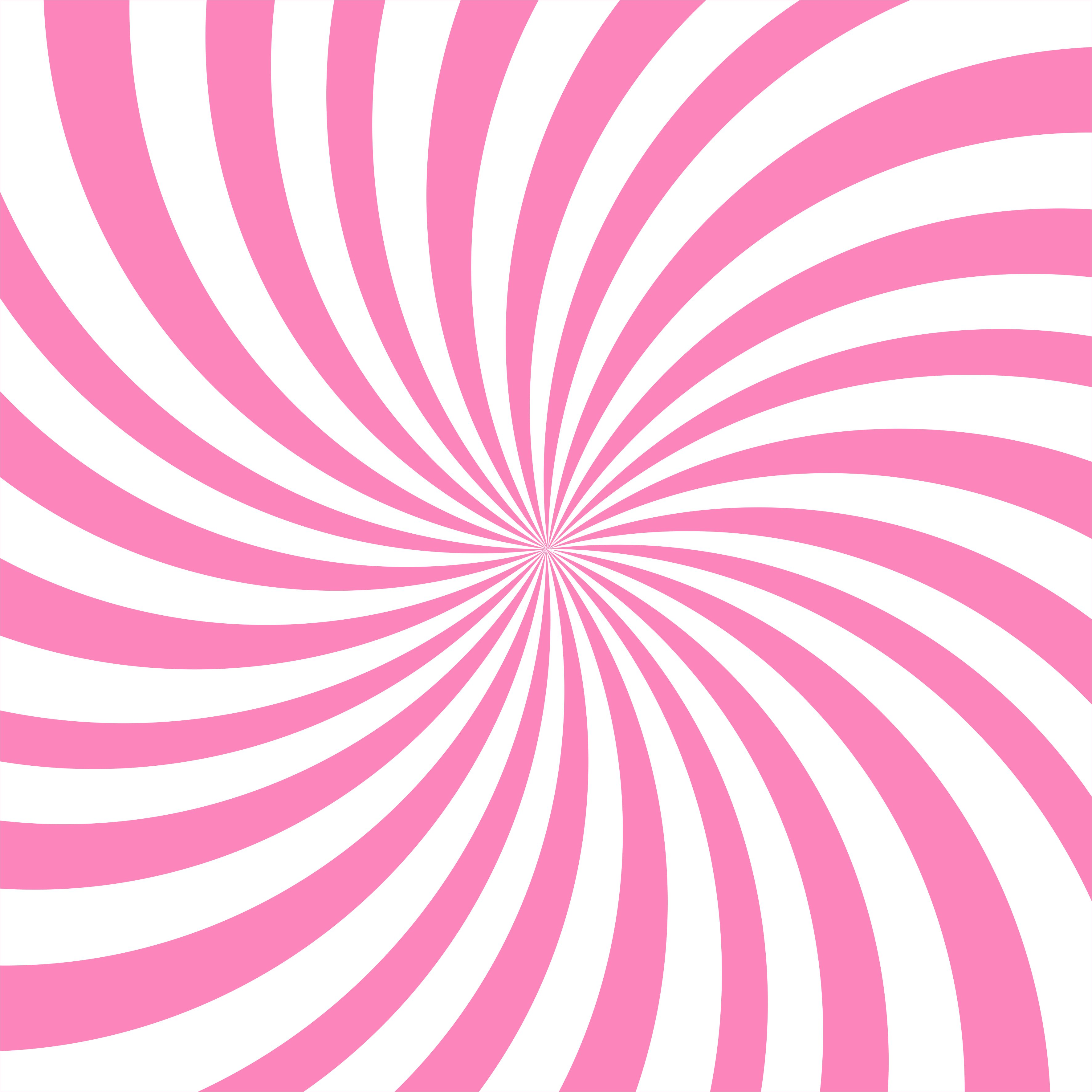 papel digital bailarina circo rosa 7