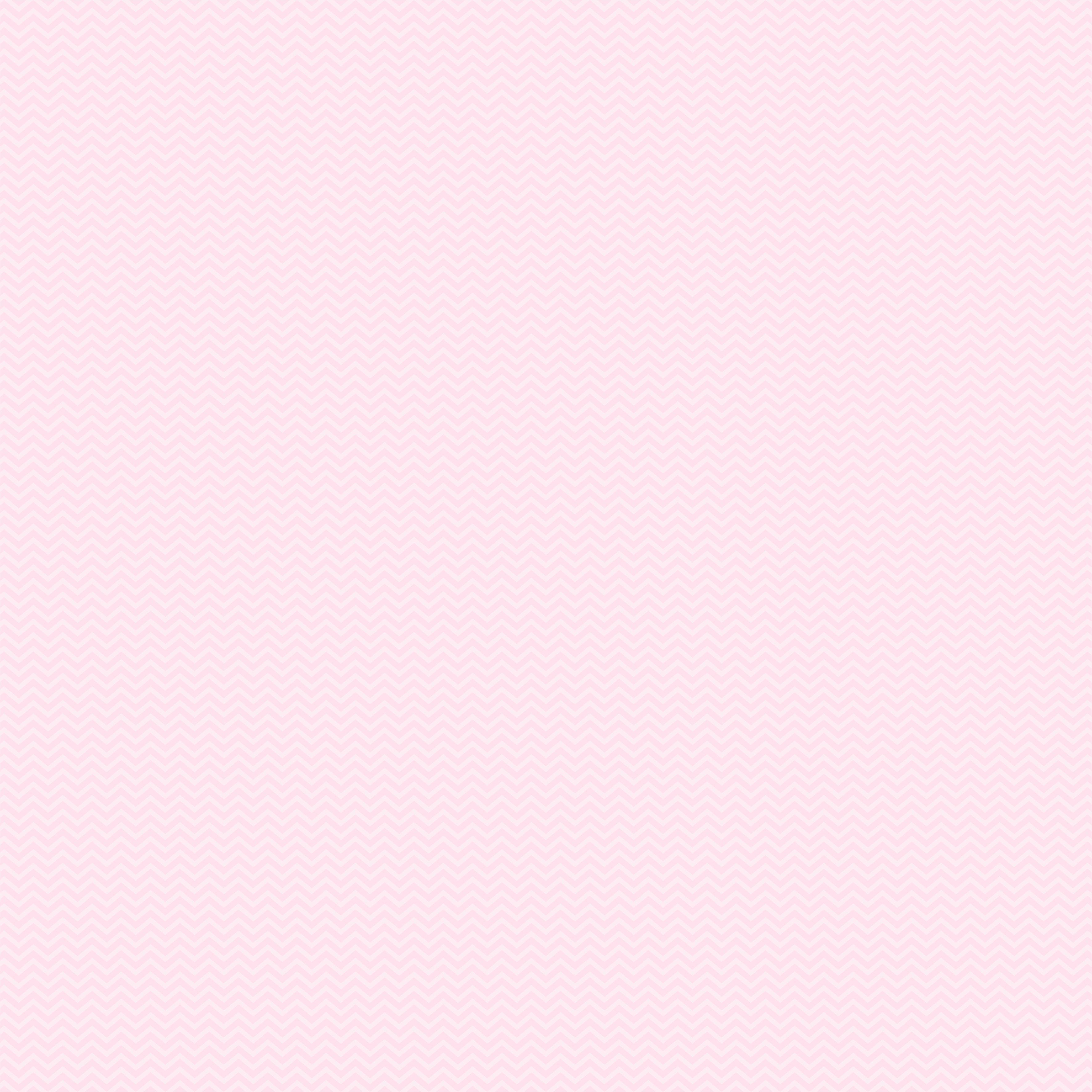 papel digital bailarina rosa 2