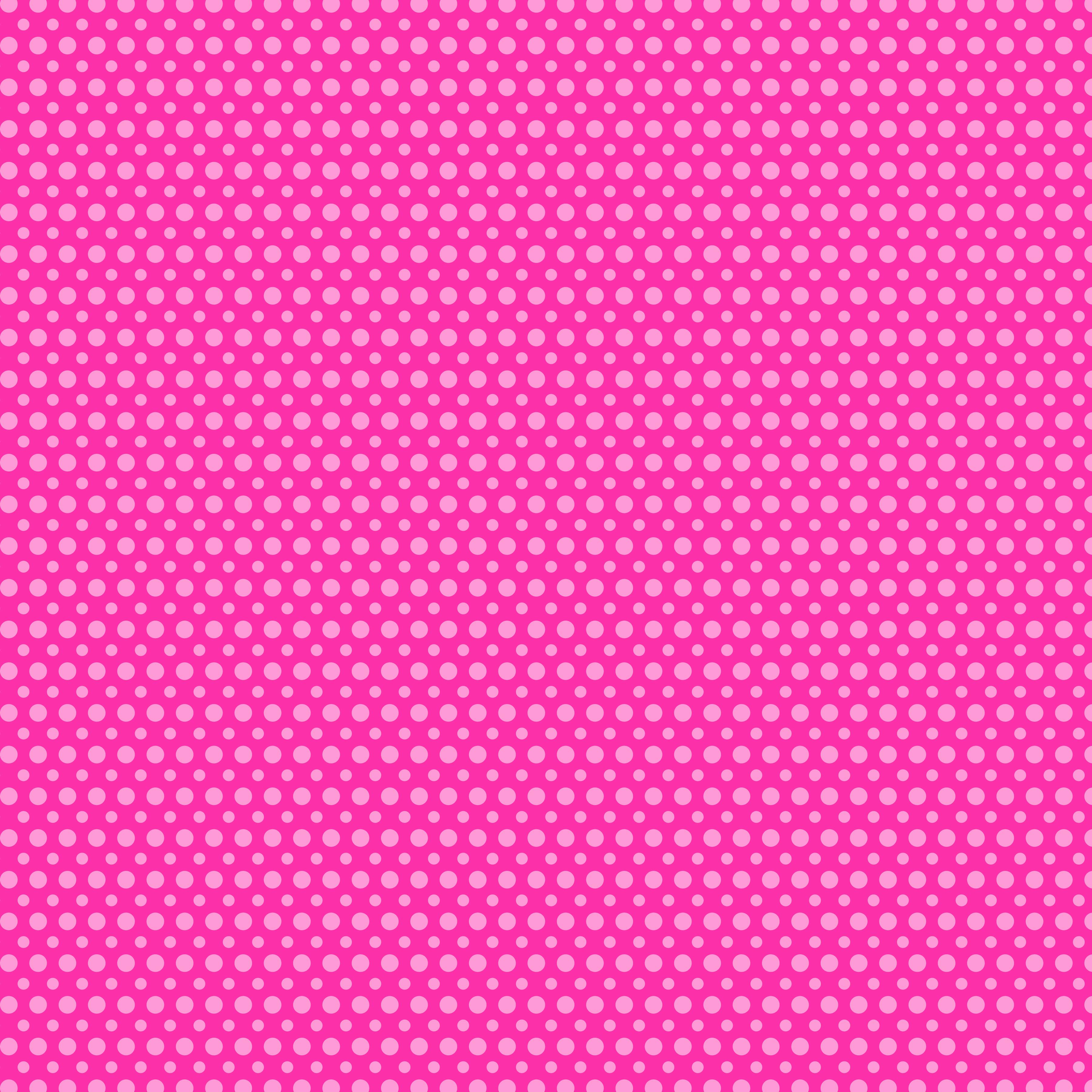 papel digital barbie 1