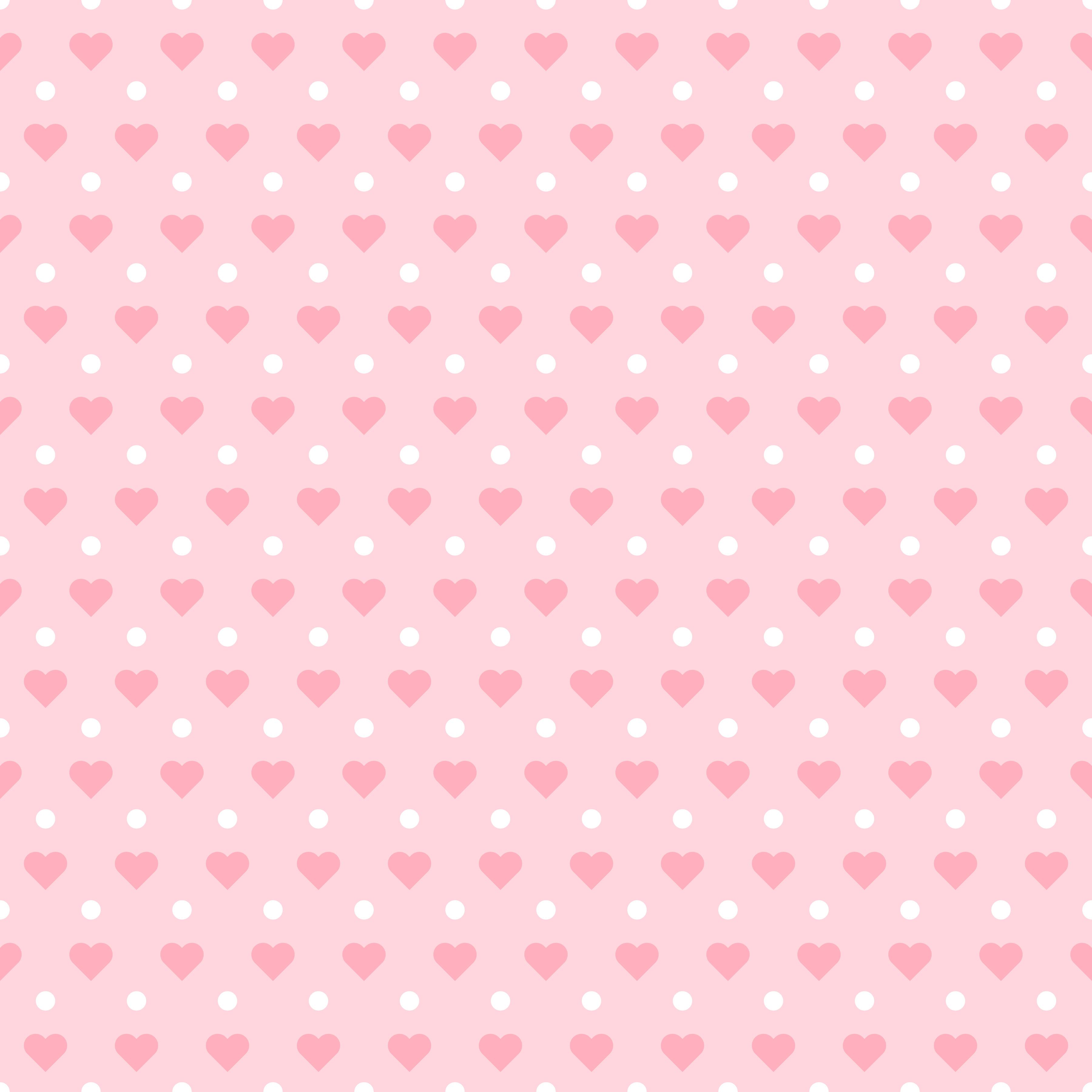 papel digital barbie 15
