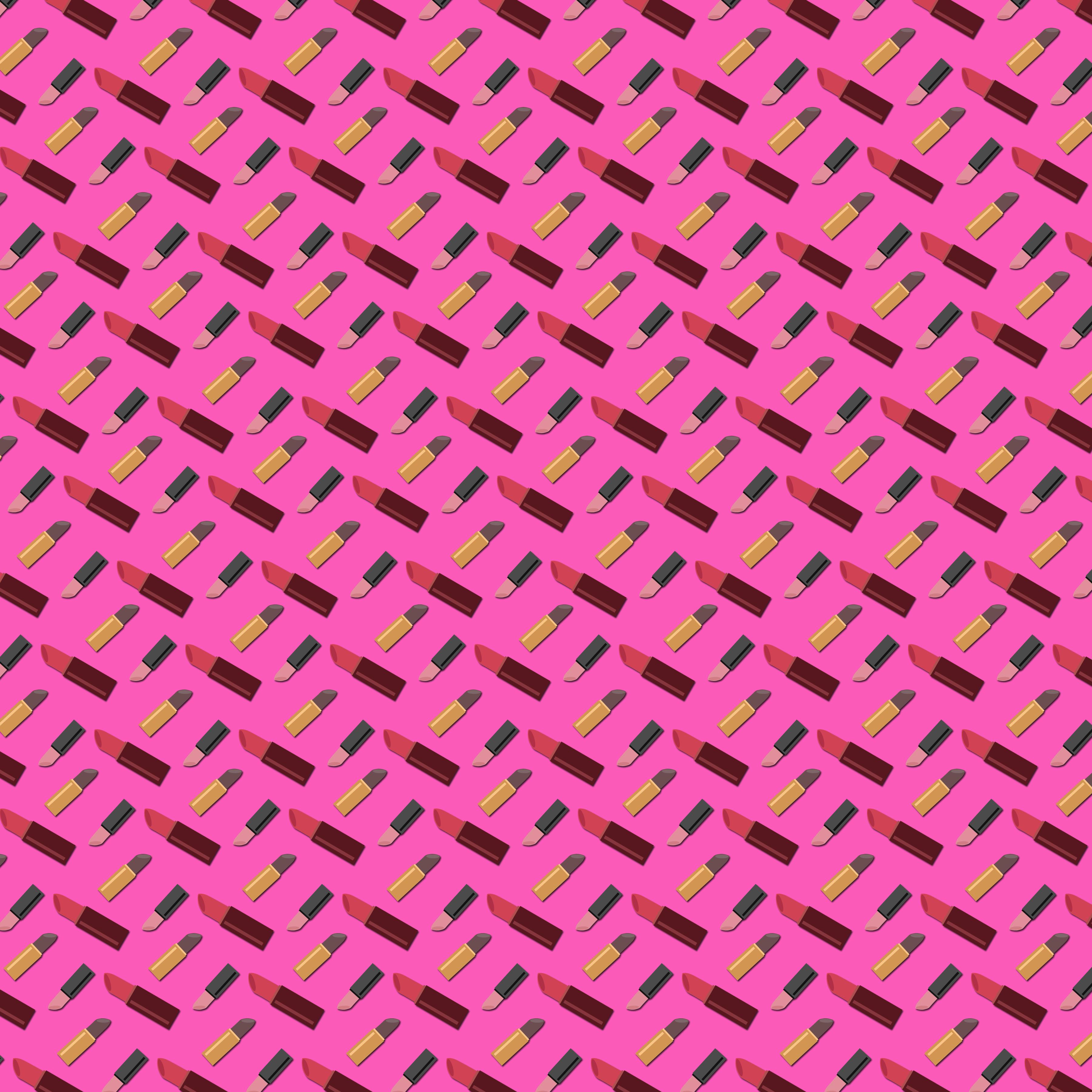 papel digital barbie 3