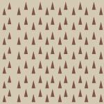 papel digital bosque 2