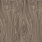 papel digital bosque 4