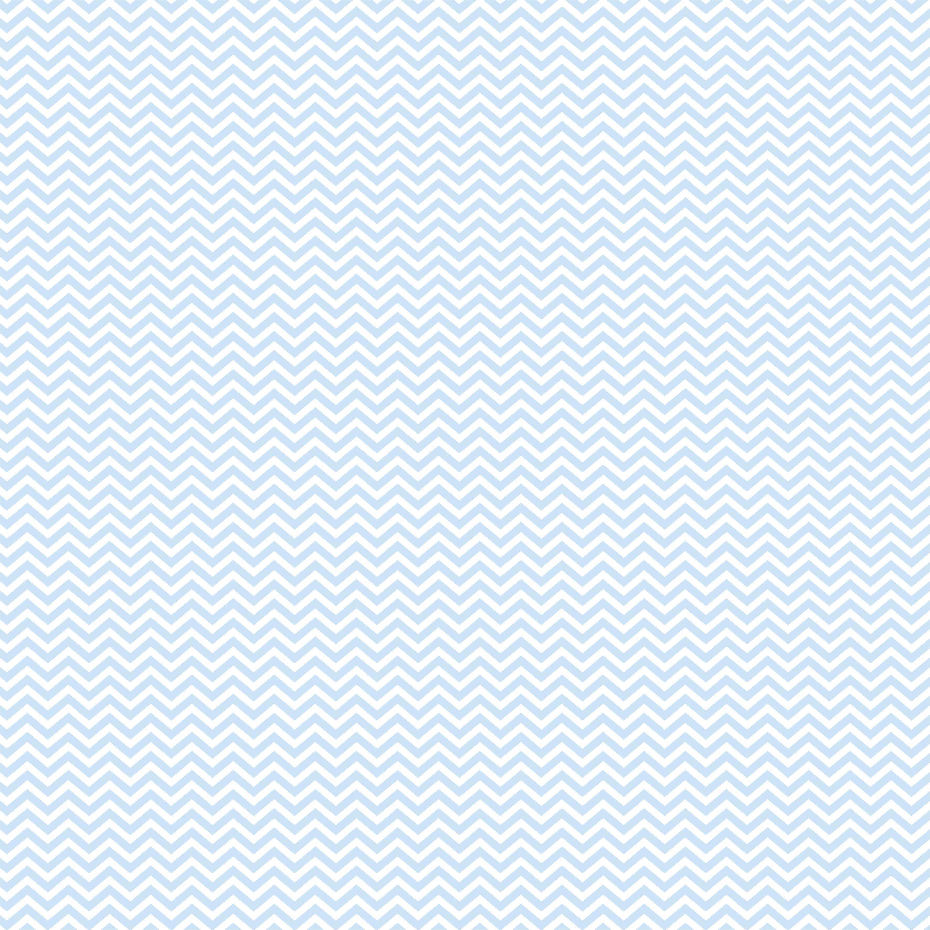 papel digital carrossel menino 2