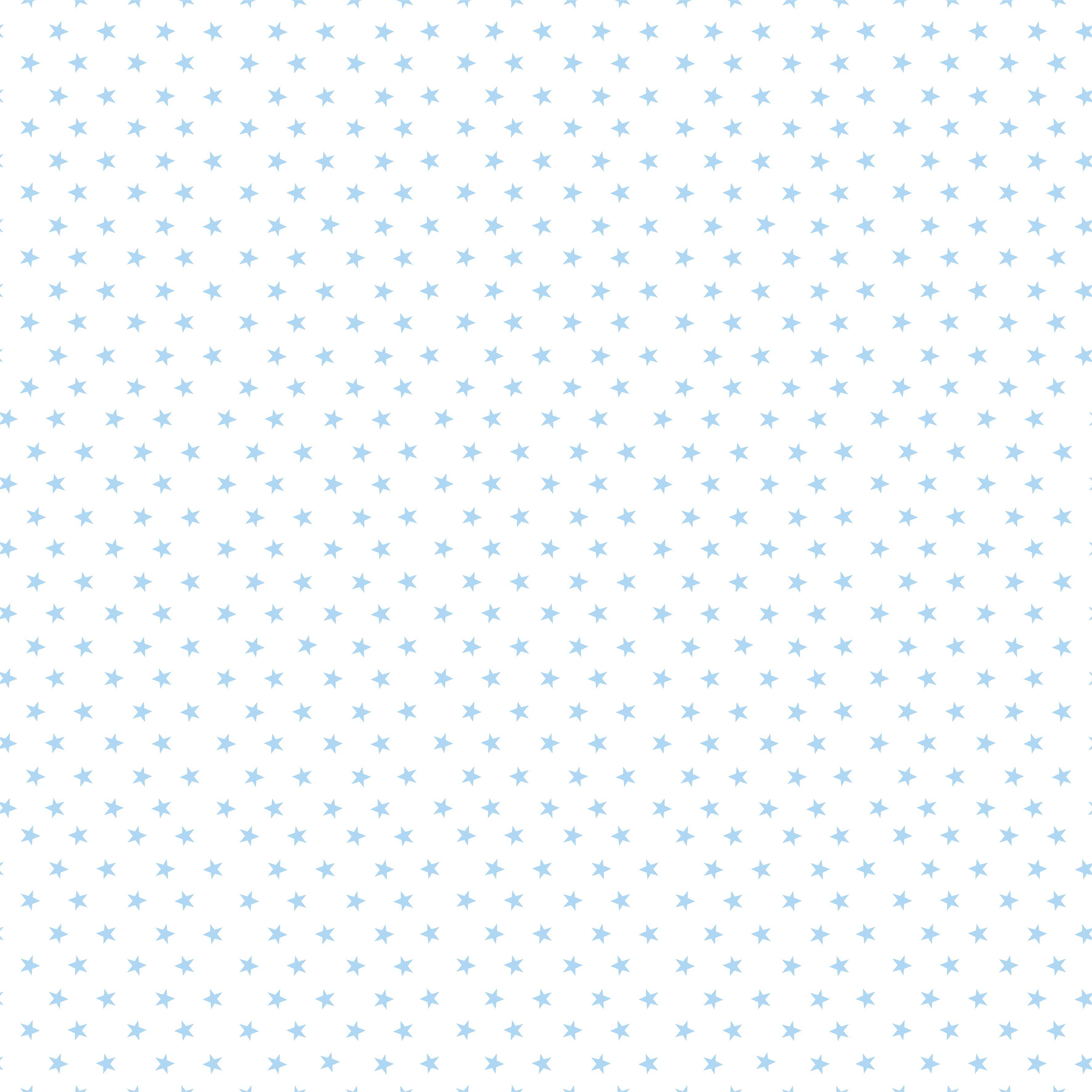 papel digital carrossel menino 4