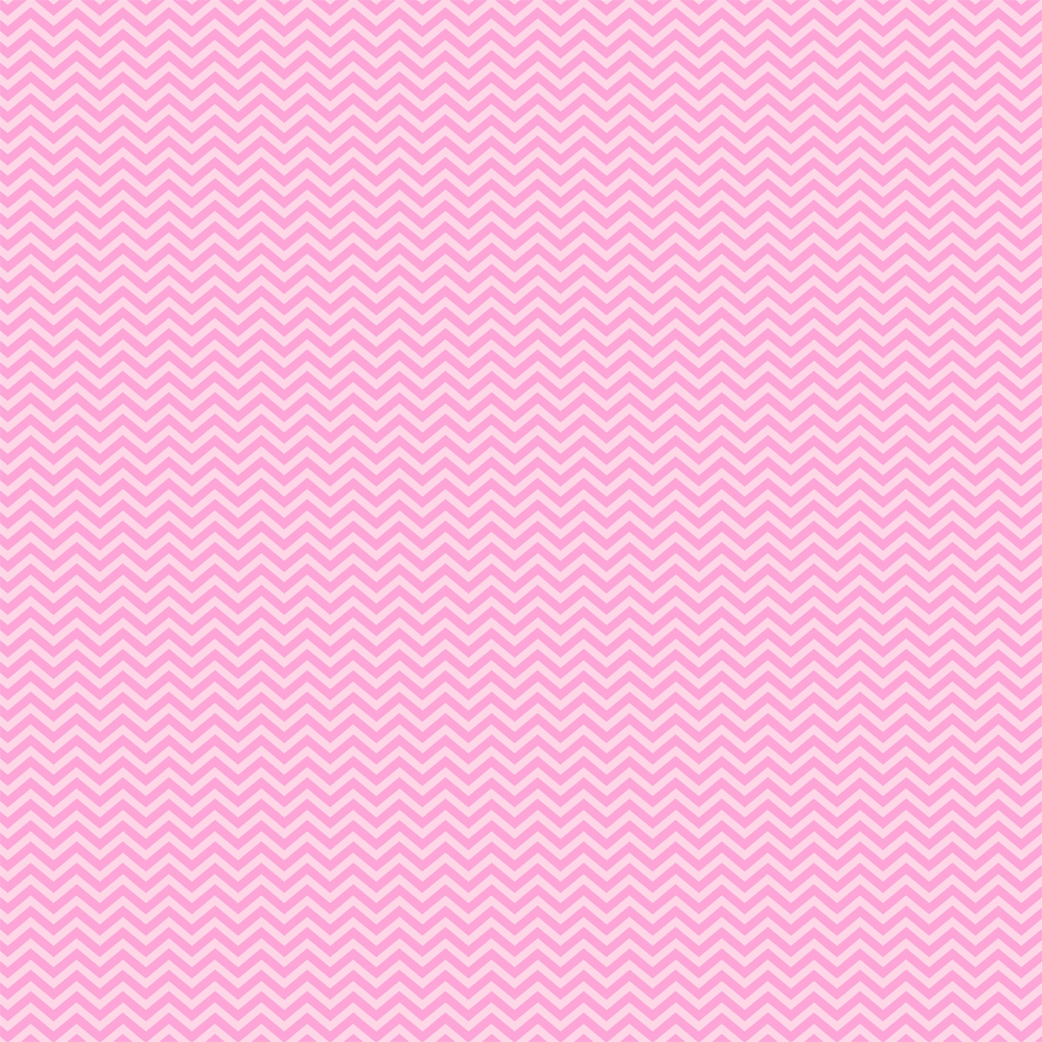 papel digital casa de bonecas rosa 4