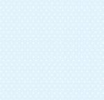 papel digital cha de bebe azul 4