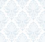 papel digital cha de bebe azul 5