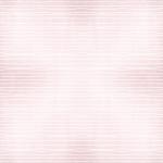 papel digital cha de bebe rosa 1