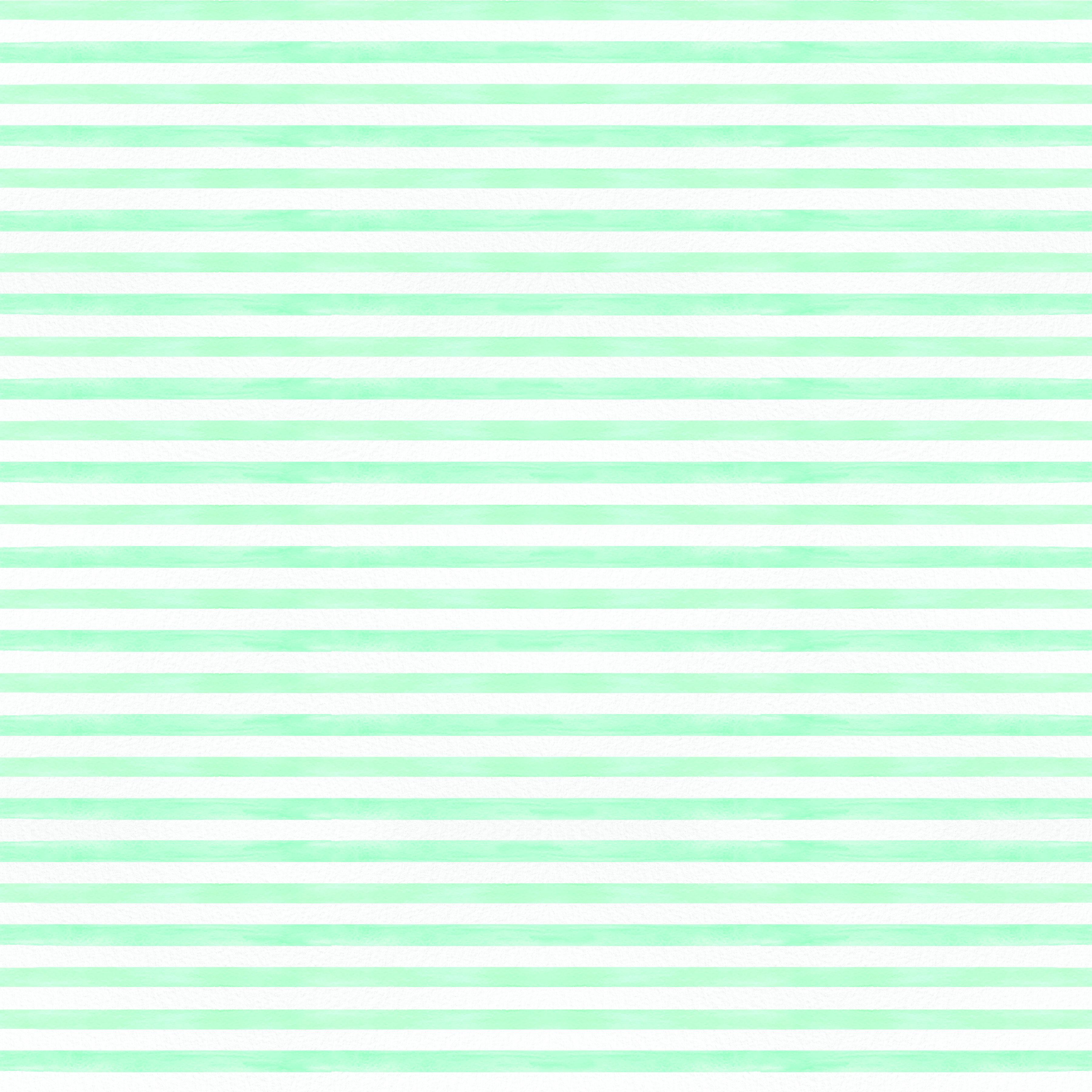 papel digital circo aquarela 7