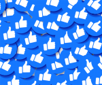 papel digital facebook