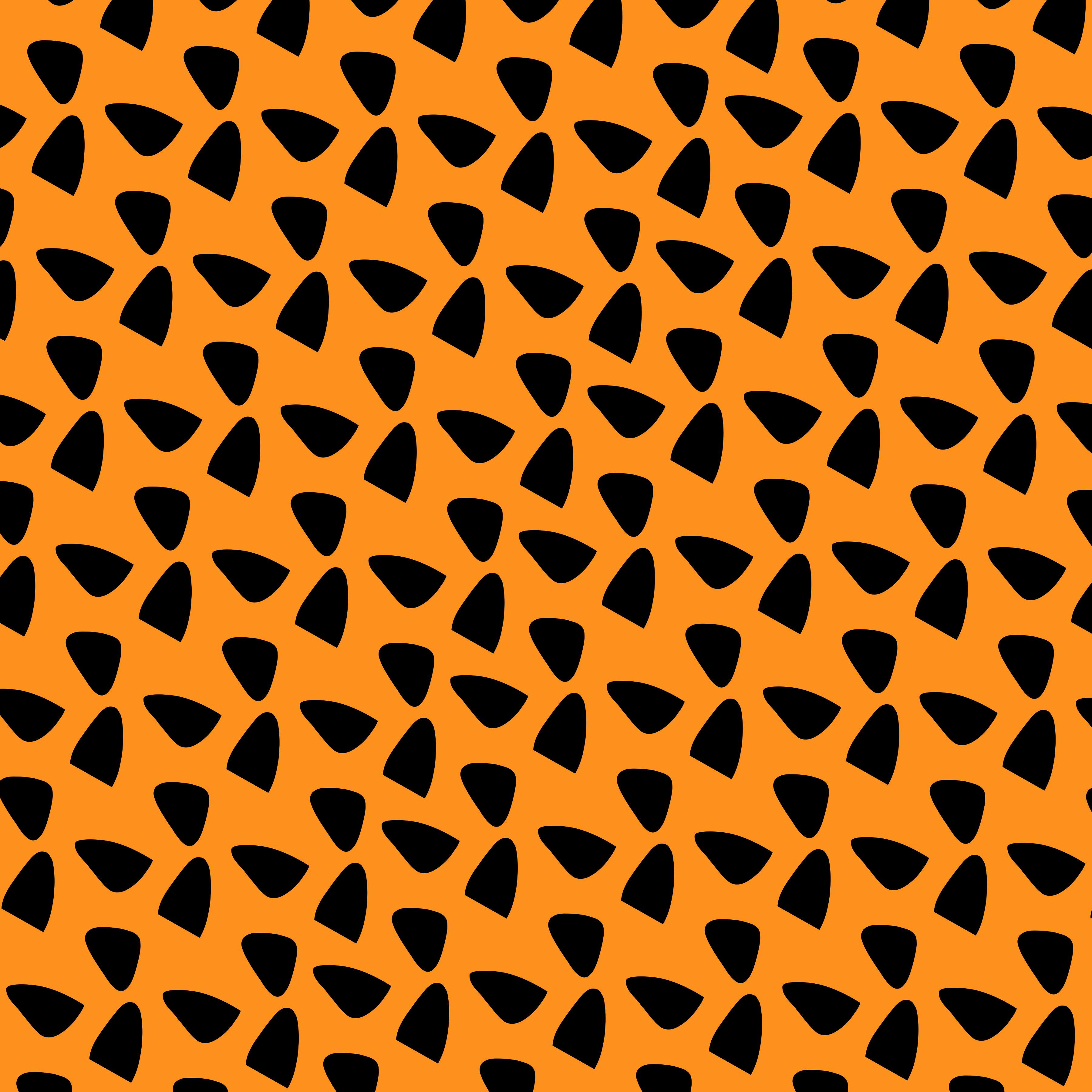 papel digital flintstones 2