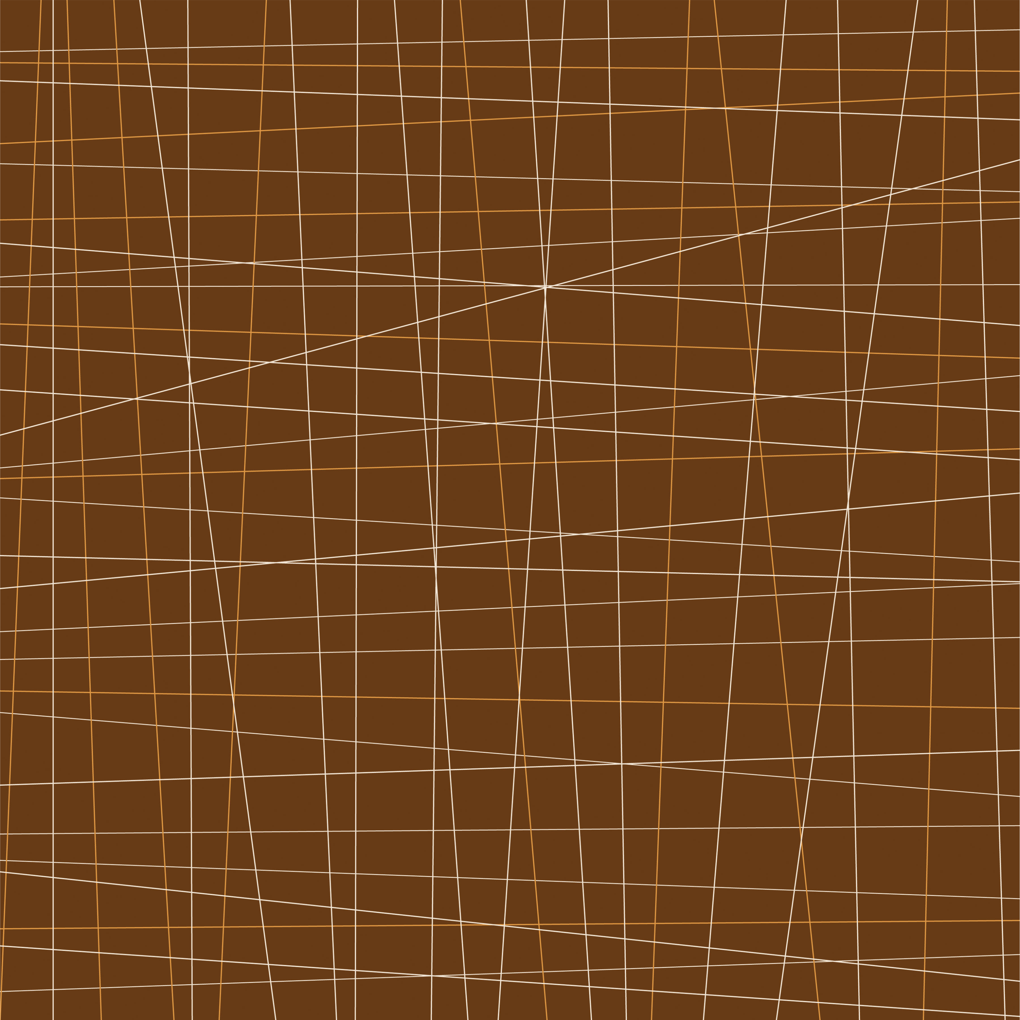 papel digital flintstones 3