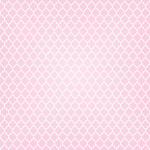 papel digital galinha pintadinha rosa 1