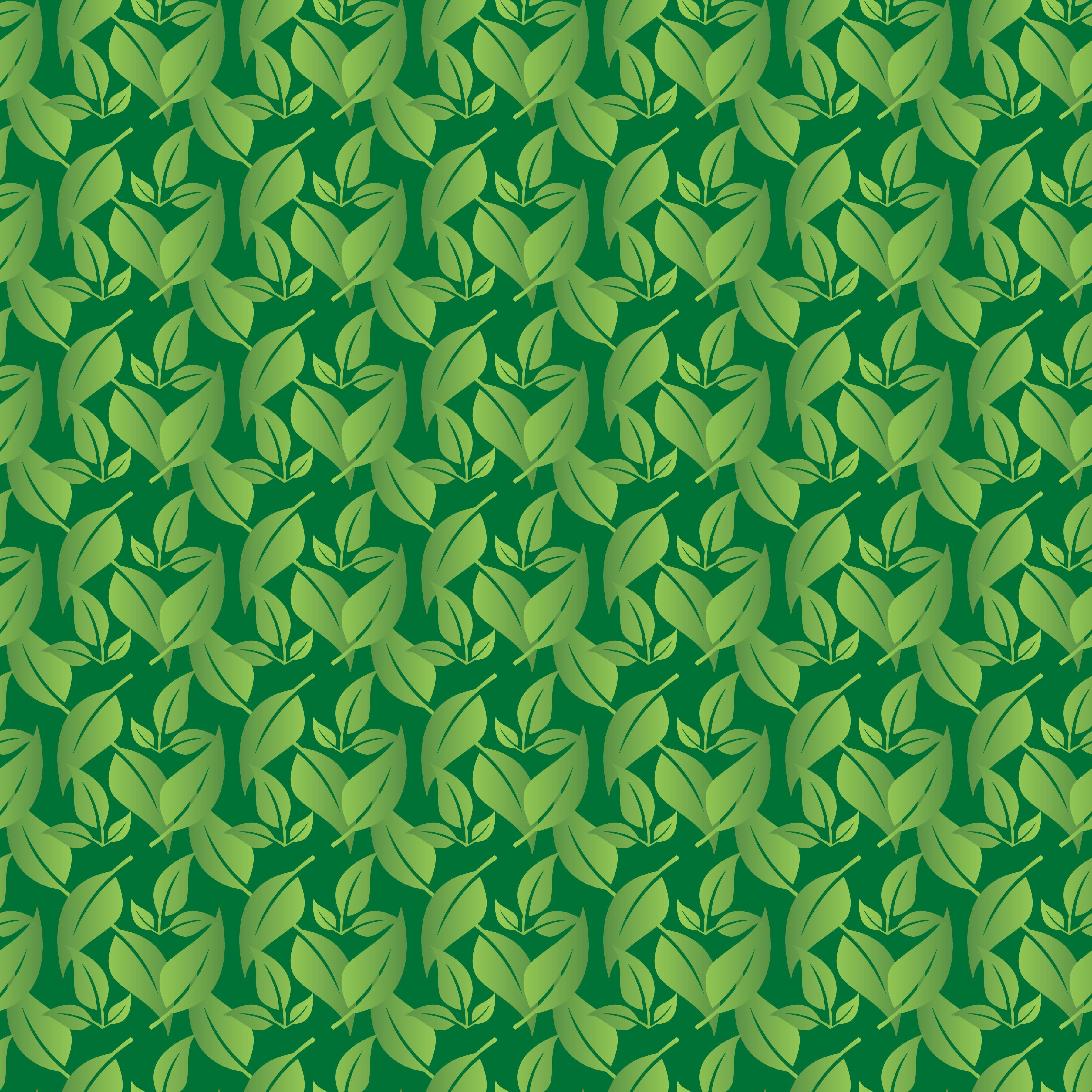 papel digital o bom dinossauro 10