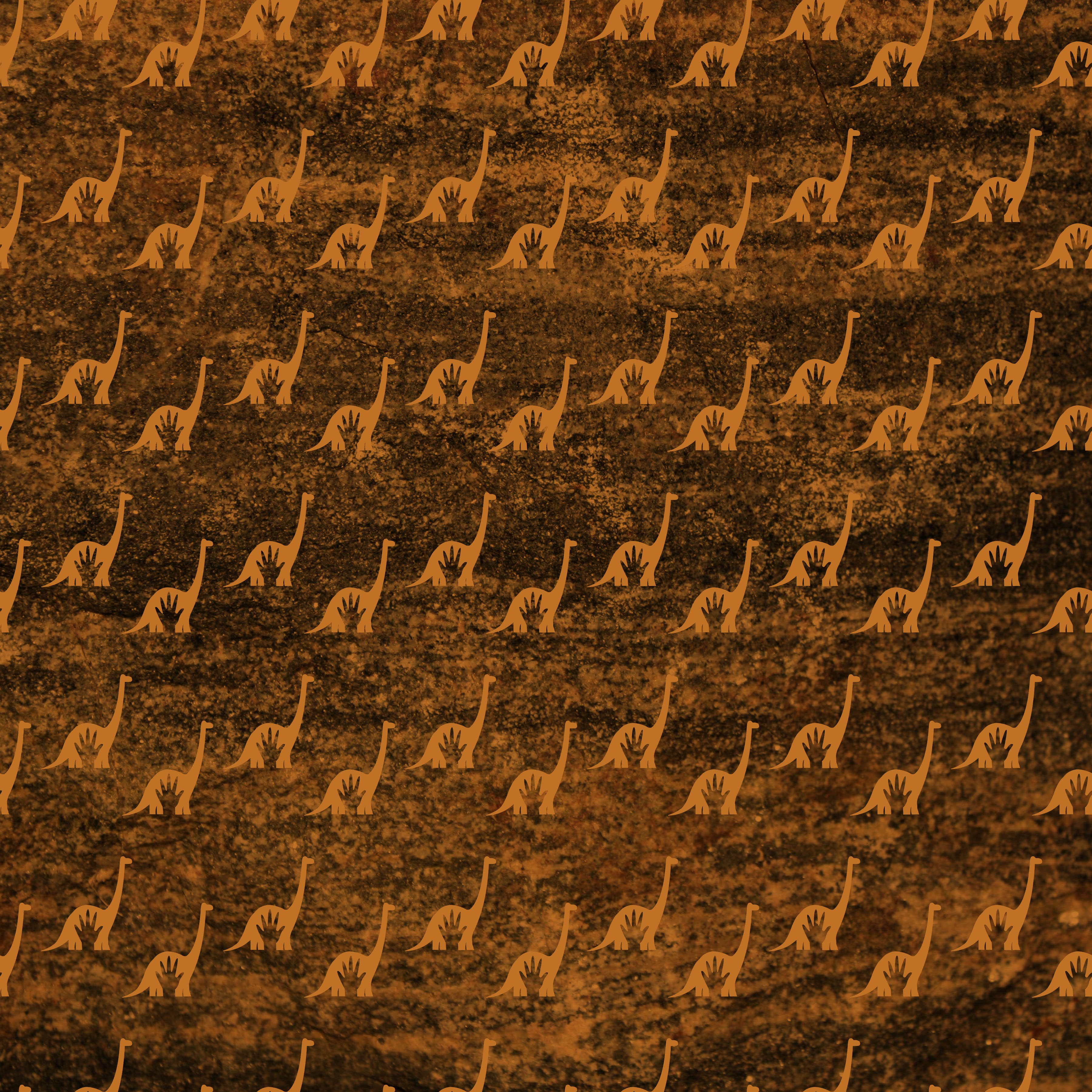 papel digital o bom dinossauro 14